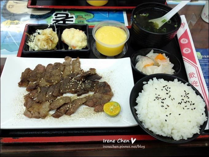 定江山和風料理-16.JPG
