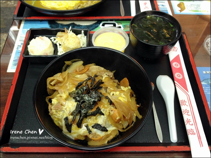 定江山和風料理-19.JPG