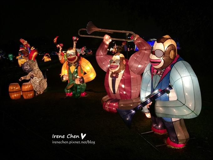 2015台北燈節-48.JPG