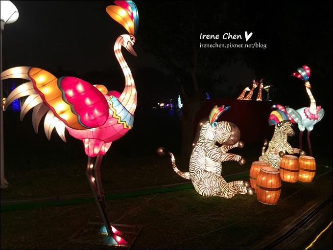 2015台北燈節-49.JPG