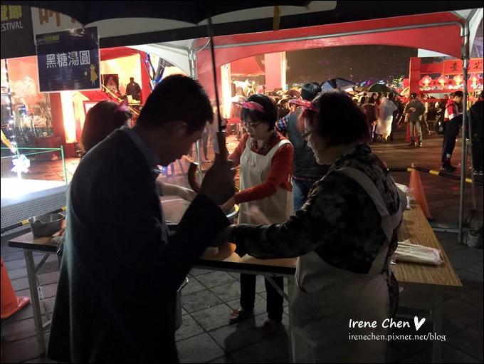 2015台北燈節-53.JPG