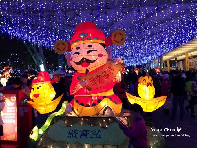 2015台北燈節-01.JPG