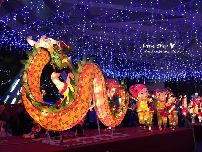 2015台北燈節-03.JPG