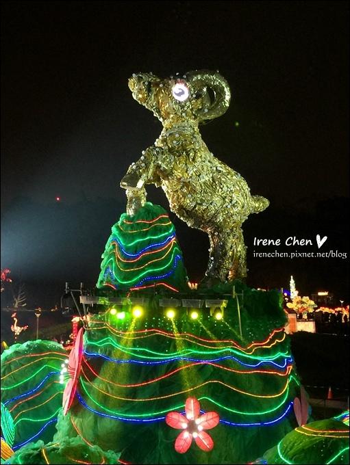 2015台北燈節-05.JPG