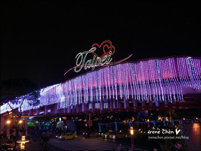 2015台北燈節-06.JPG