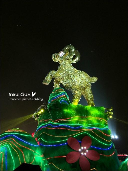 2015台北燈節-09.JPG