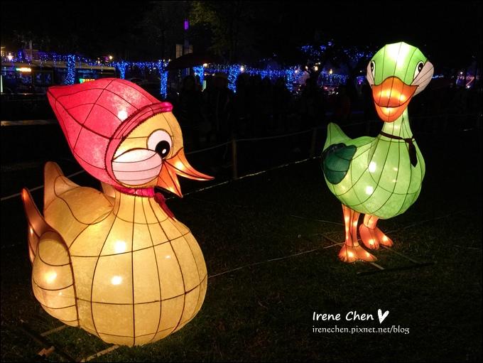 2015台北燈節-10.JPG