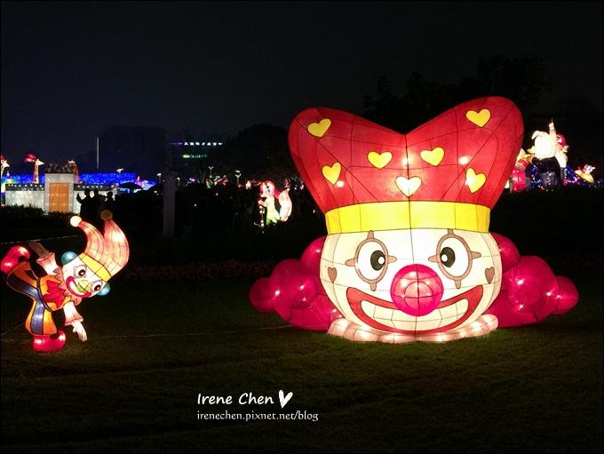 2015台北燈節-11.JPG