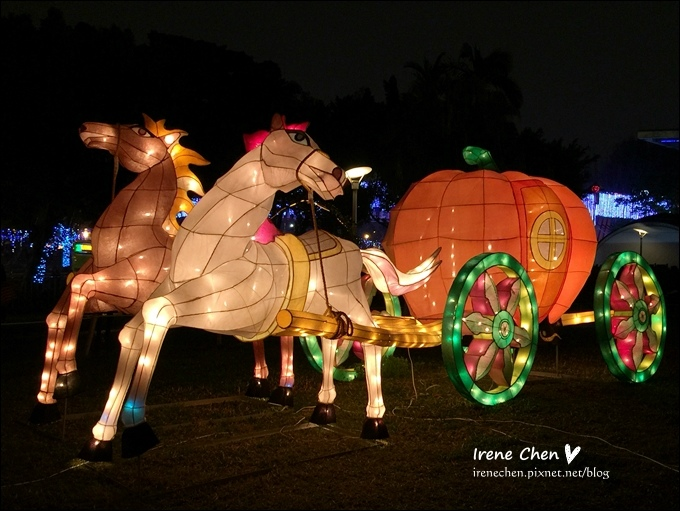 2015台北燈節-12.JPG