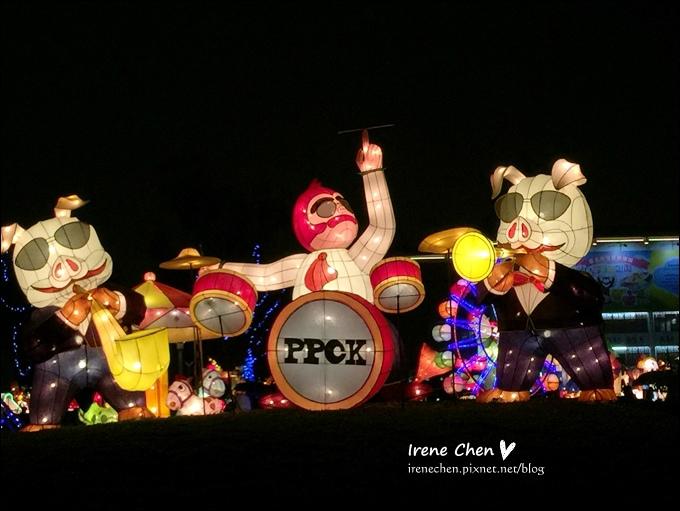 2015台北燈節-13.JPG