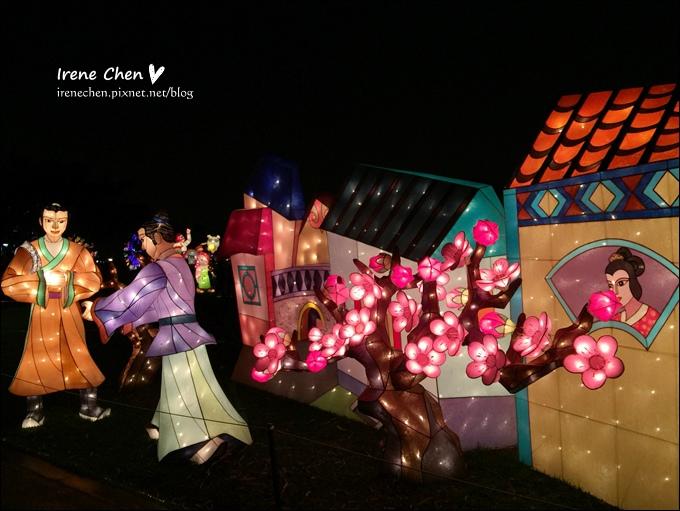 2015台北燈節-15.JPG