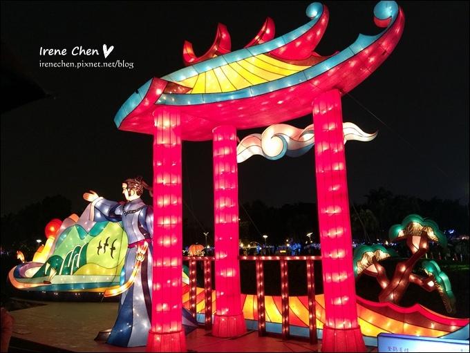 2015台北燈節-16.JPG