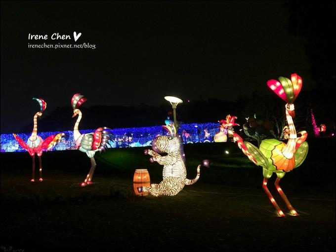 2015台北燈節-17.JPG