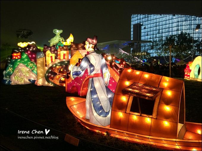 2015台北燈節-18.JPG