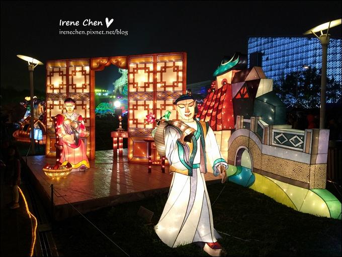 2015台北燈節-19.JPG