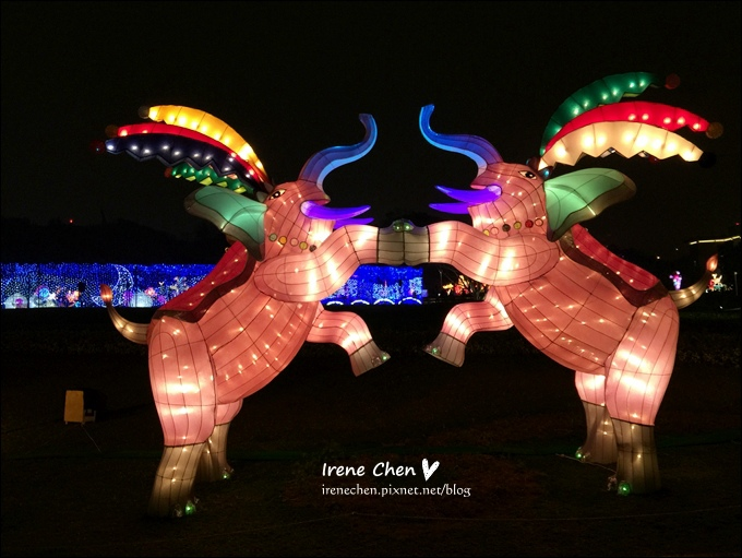 2015台北燈節-21.JPG