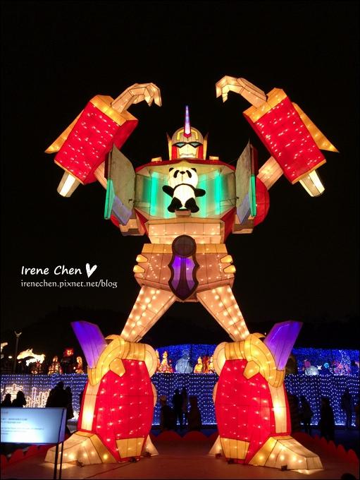 2015台北燈節-22.JPG