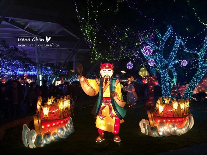 2015台北燈節-24.JPG