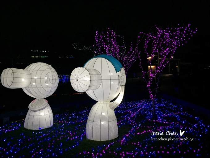 2015台北燈節-27.JPG