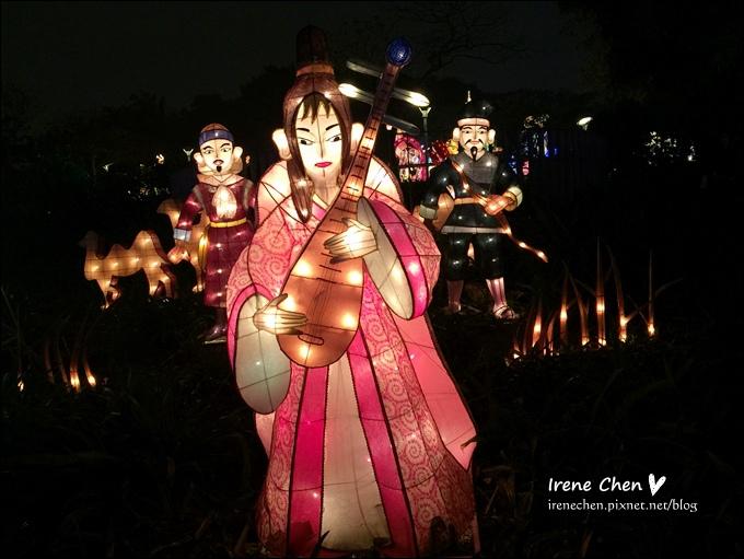 2015台北燈節-28.JPG