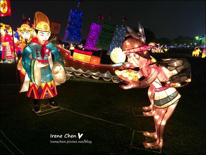 2015台北燈節-29.JPG