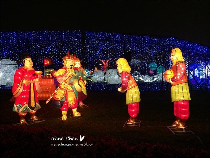2015台北燈節-31.JPG