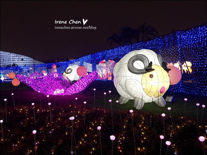 2015台北燈節-33.JPG