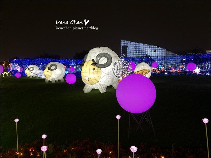 2015台北燈節-34.JPG