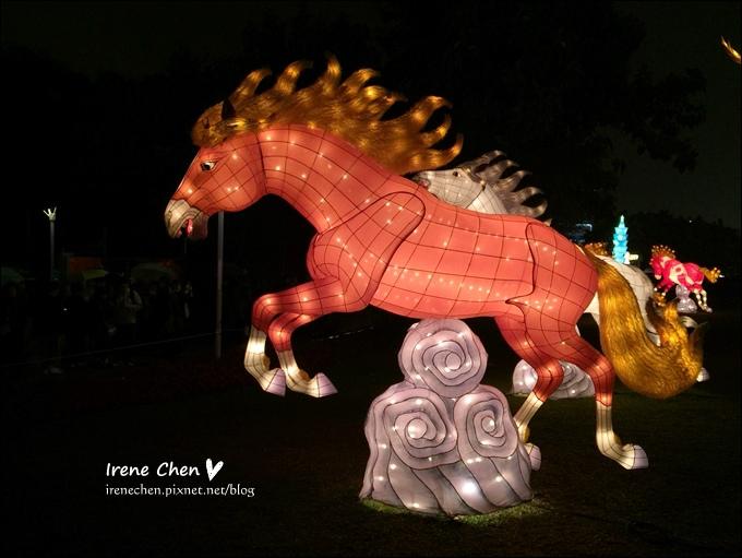 2015台北燈節-35.JPG