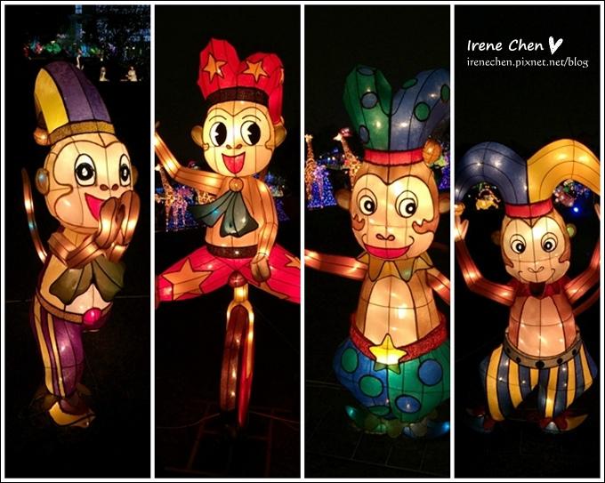 2015台北燈節-37.jpg