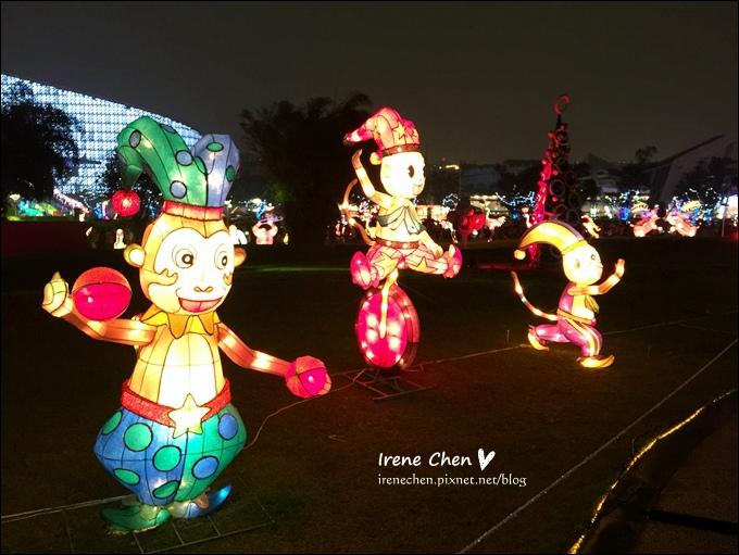 2015台北燈節-38.JPG