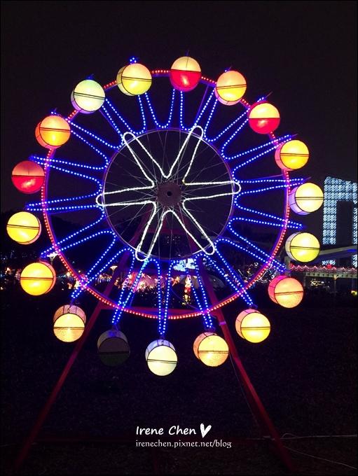 2015台北燈節-39.JPG