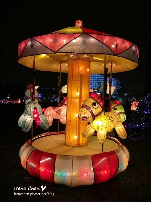 2015台北燈節-40.JPG