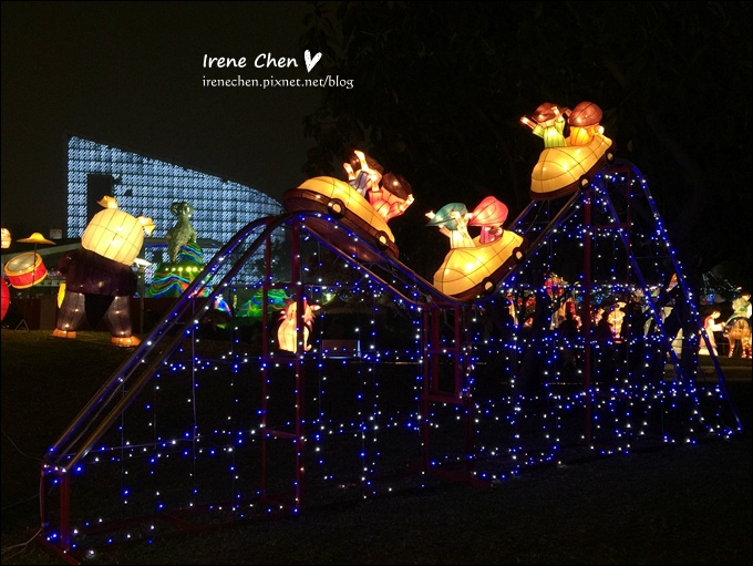 2015台北燈節-41.JPG