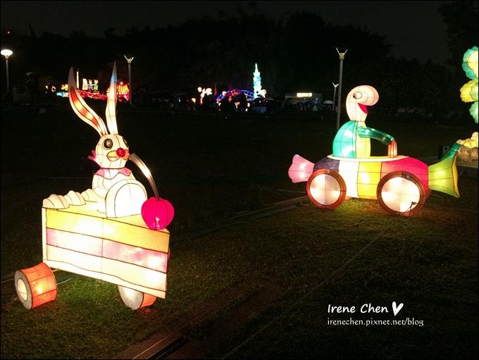 2015台北燈節-45.JPG