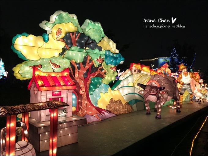 2015台北燈節-44.JPG
