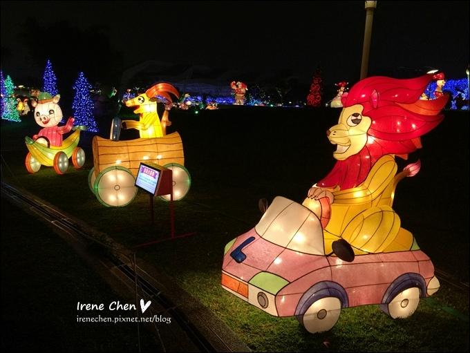 2015台北燈節-46.JPG