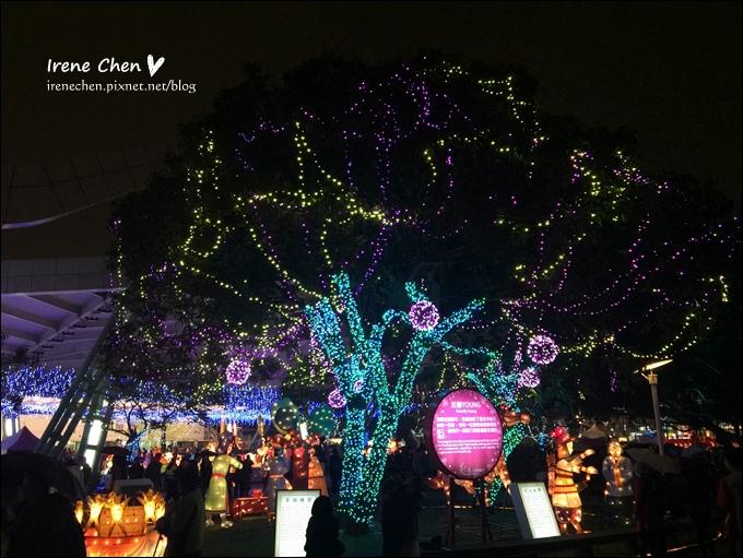 2015台北燈節-55.JPG