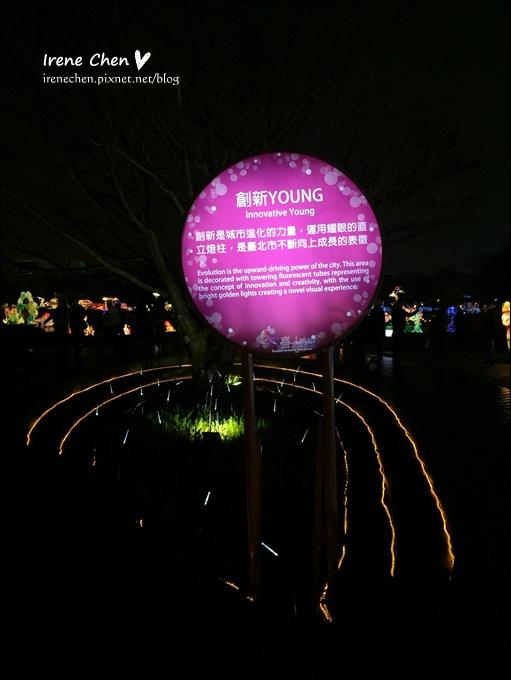 2015台北燈節-56.JPG