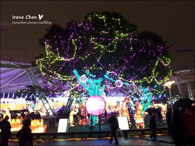 2015台北燈節-57.JPG