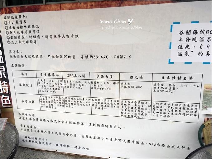台中谷關統一渡假村-26.JPG