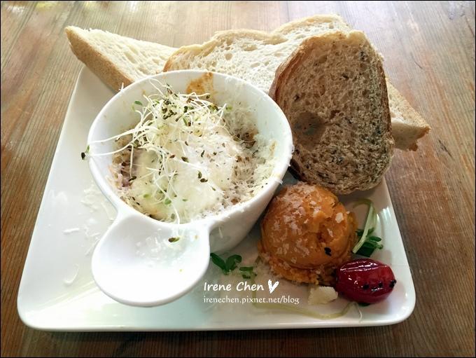 日楞cafe-05.JPG