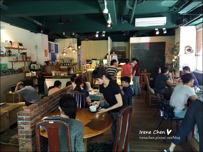 日楞cafe-06.JPG