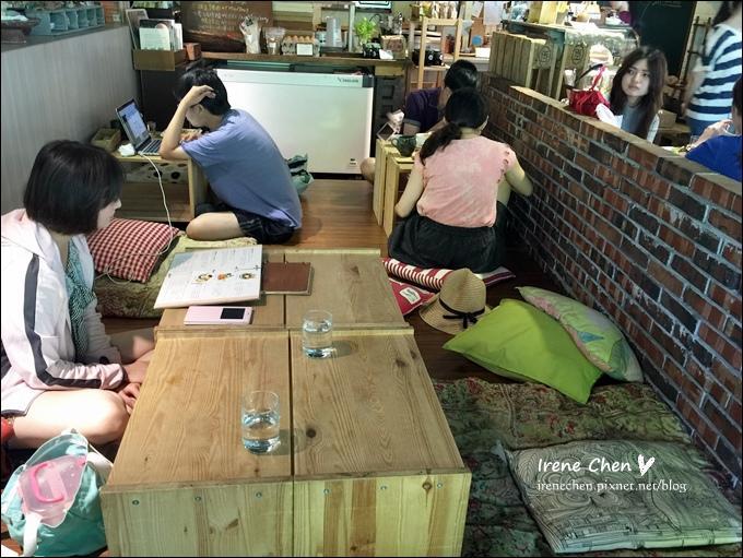 日楞cafe-08.JPG