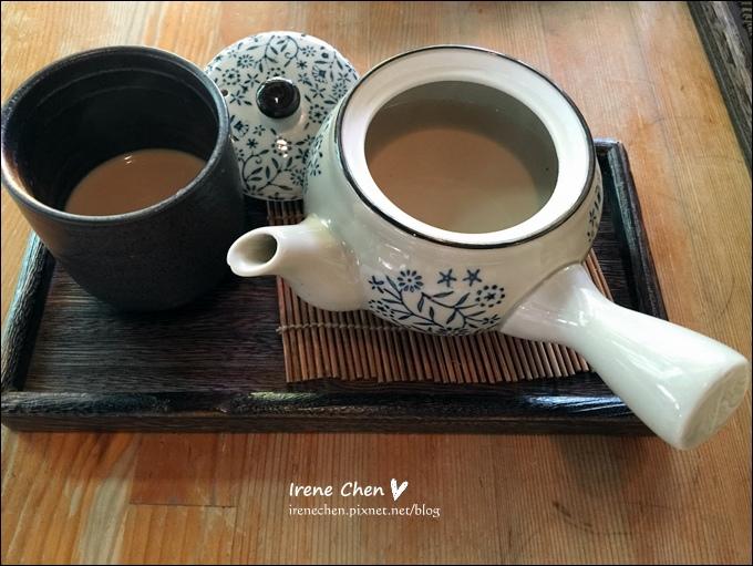 日楞cafe-14.JPG