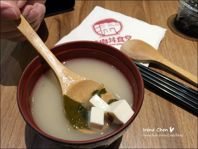 燒肉丼食堂-05.JPG