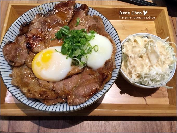 燒肉丼食堂-07.JPG