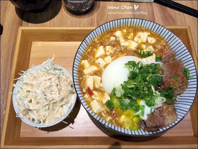燒肉丼食堂-08.JPG