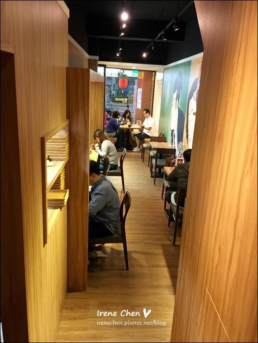 燒肉丼食堂-02.JPG
