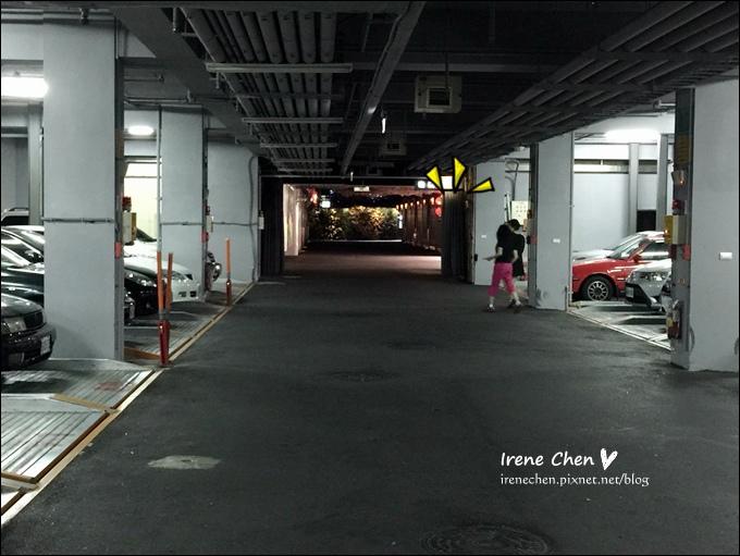 大直水舞饌-02.JPG